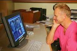 Sting estudio del cerebro musical