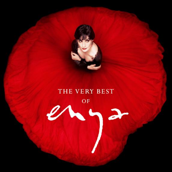 Modo Vocal Neutral: Enya