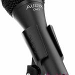 Micrófono dinámico Audix