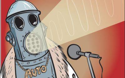 Se nos va la mano con el Auto-Tune
