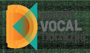 modern Vocal Training