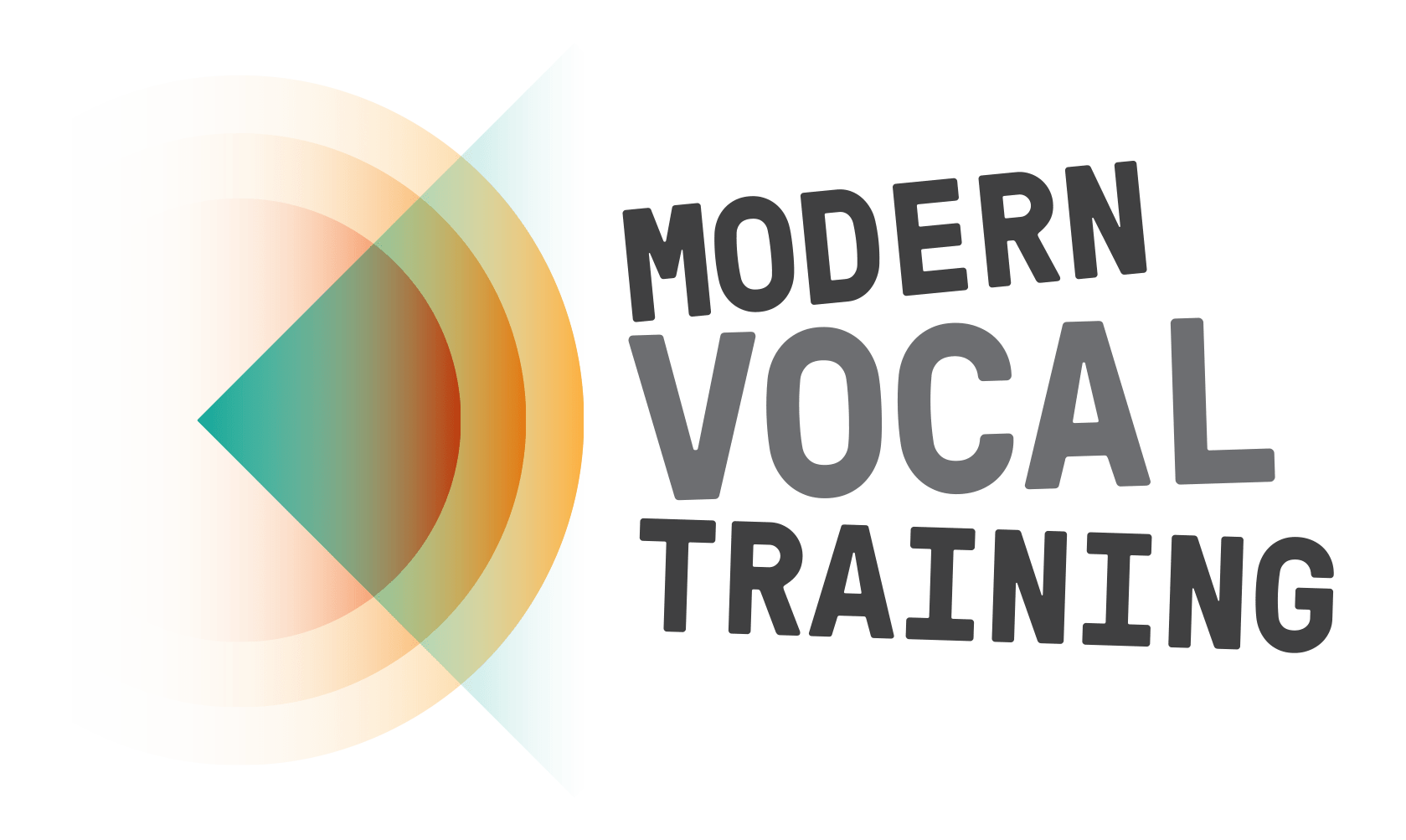 modern Vocal Training