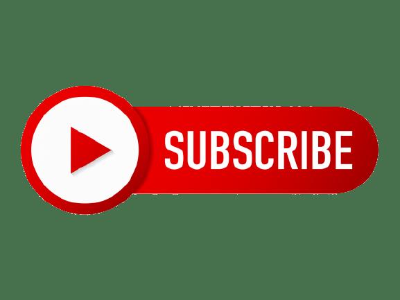boton subscripción canal Youtube Marta Fabregat